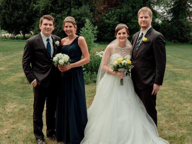 Nicole and Geoffrey's wedding in Pembroke, Ontario 194