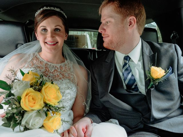 Nicole and Geoffrey's wedding in Pembroke, Ontario 197