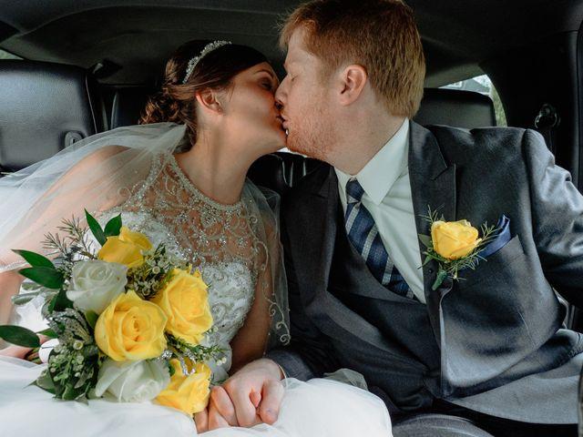 Nicole and Geoffrey's wedding in Pembroke, Ontario 198