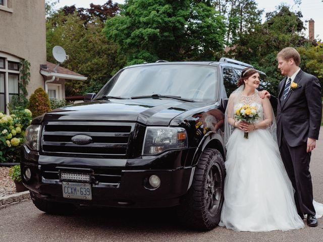 Nicole and Geoffrey's wedding in Pembroke, Ontario 202