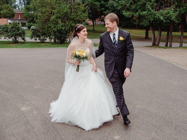 Nicole and Geoffrey's wedding in Pembroke, Ontario 203