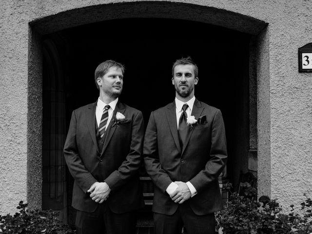 Nicole and Geoffrey's wedding in Pembroke, Ontario 205