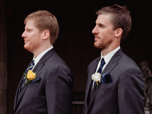 Nicole and Geoffrey's wedding in Pembroke, Ontario 206