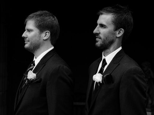 Nicole and Geoffrey's wedding in Pembroke, Ontario 207