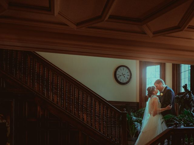 Nicole and Geoffrey's wedding in Pembroke, Ontario 210