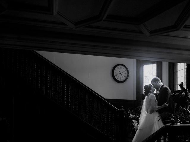 Nicole and Geoffrey's wedding in Pembroke, Ontario 211