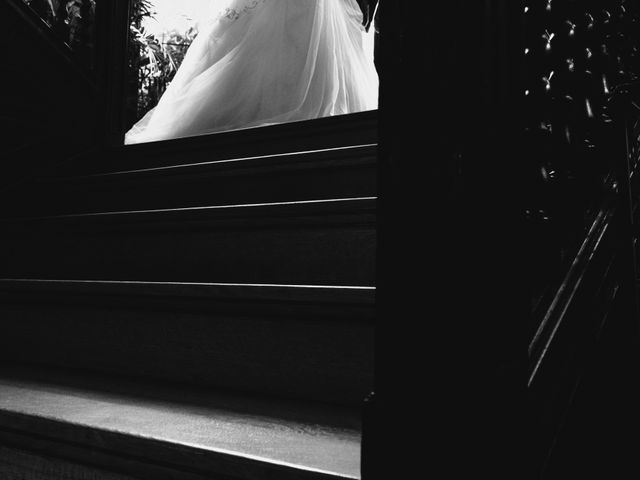 Nicole and Geoffrey's wedding in Pembroke, Ontario 213