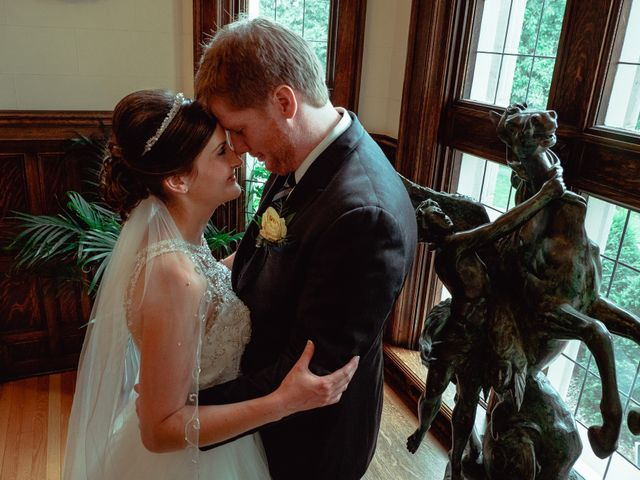 Nicole and Geoffrey's wedding in Pembroke, Ontario 214