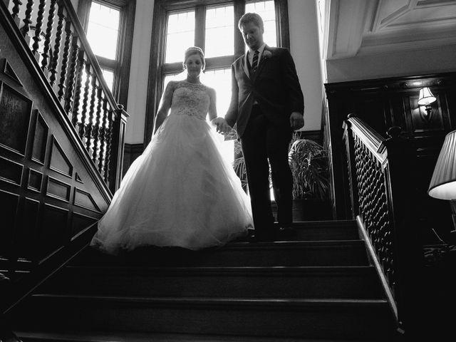 Nicole and Geoffrey's wedding in Pembroke, Ontario 216