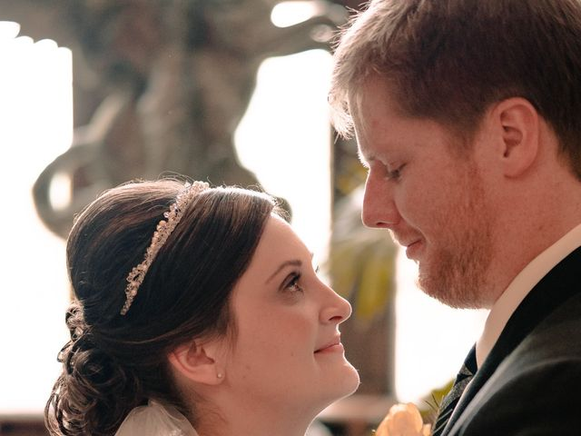 Nicole and Geoffrey's wedding in Pembroke, Ontario 217