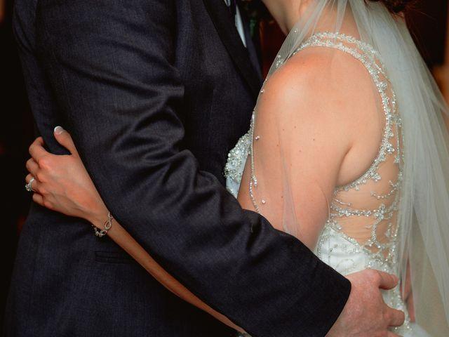 Nicole and Geoffrey's wedding in Pembroke, Ontario 218