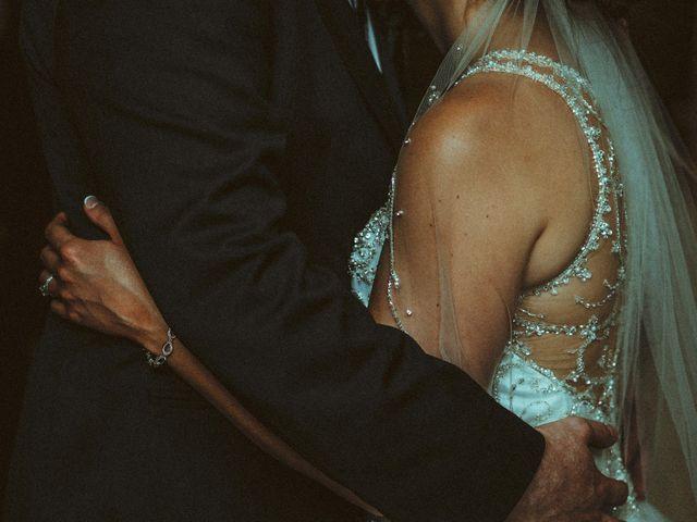 Nicole and Geoffrey's wedding in Pembroke, Ontario 219