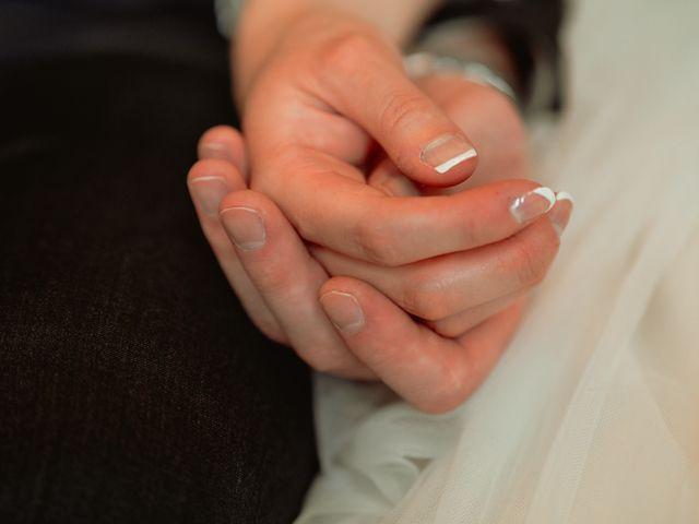 Nicole and Geoffrey's wedding in Pembroke, Ontario 220