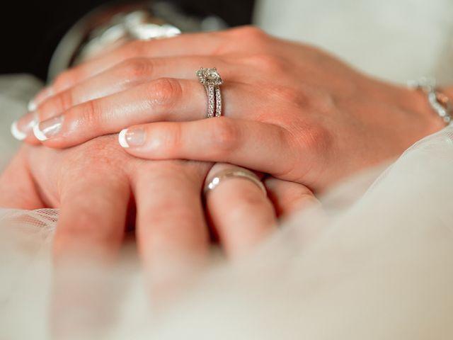 Nicole and Geoffrey's wedding in Pembroke, Ontario 222