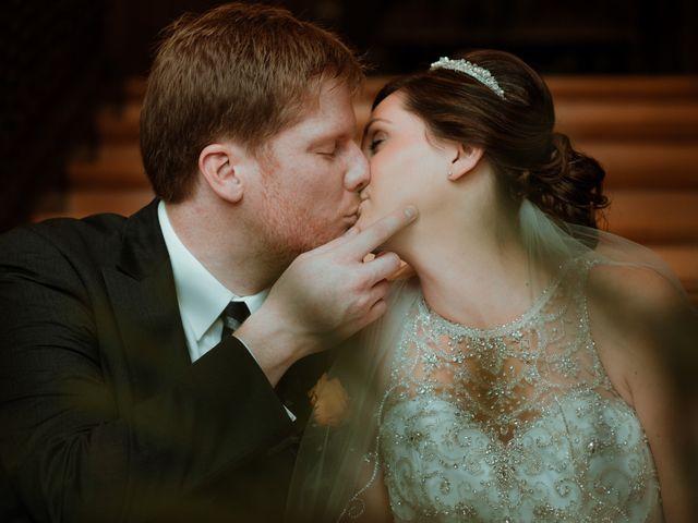 Nicole and Geoffrey's wedding in Pembroke, Ontario 224