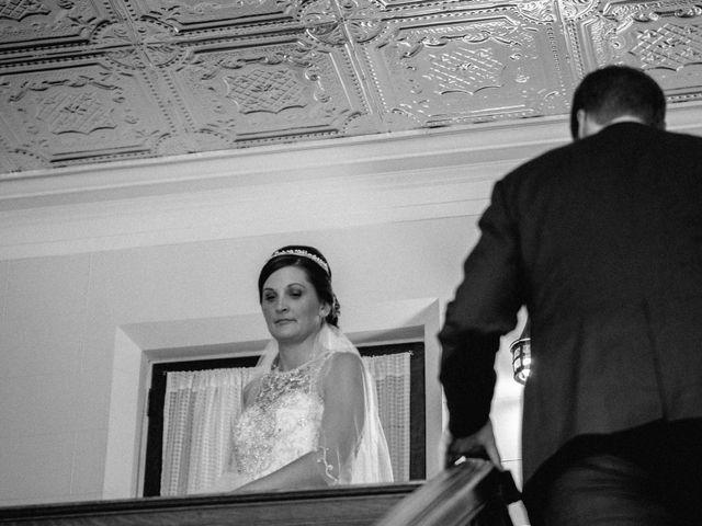 Nicole and Geoffrey's wedding in Pembroke, Ontario 225