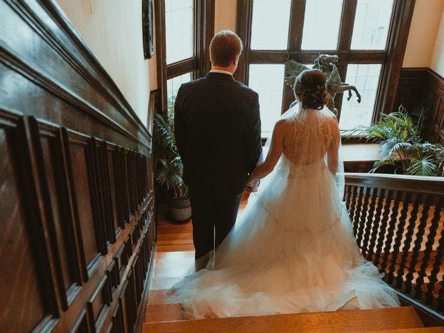Nicole and Geoffrey's wedding in Pembroke, Ontario 226