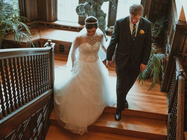 Nicole and Geoffrey's wedding in Pembroke, Ontario 227
