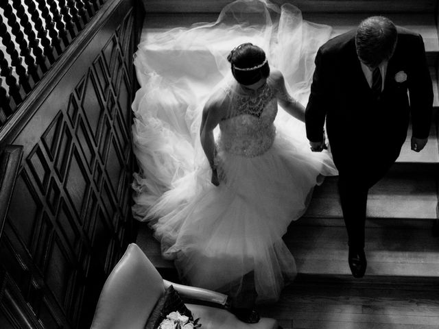 Nicole and Geoffrey's wedding in Pembroke, Ontario 228