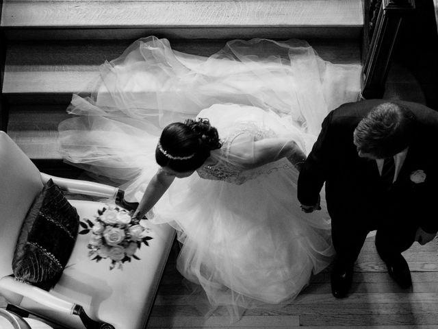 Nicole and Geoffrey's wedding in Pembroke, Ontario 229