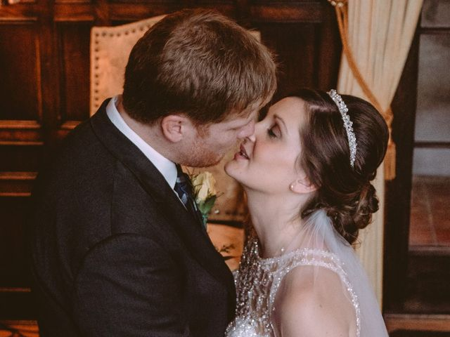 Nicole and Geoffrey's wedding in Pembroke, Ontario 230