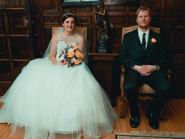 Nicole and Geoffrey's wedding in Pembroke, Ontario 232