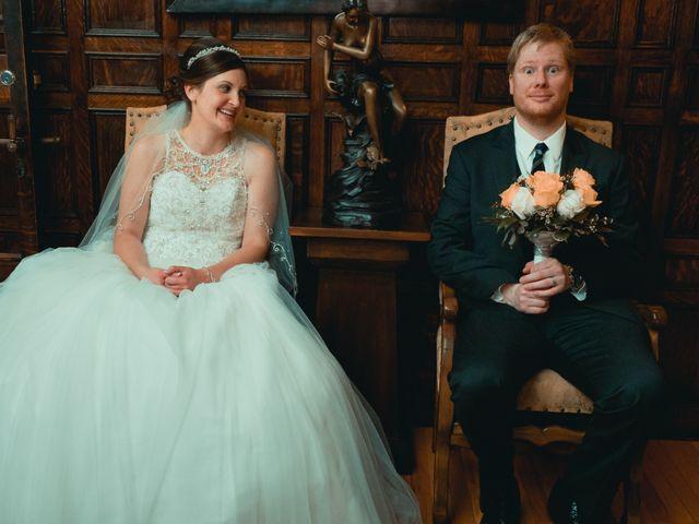 Nicole and Geoffrey's wedding in Pembroke, Ontario 233