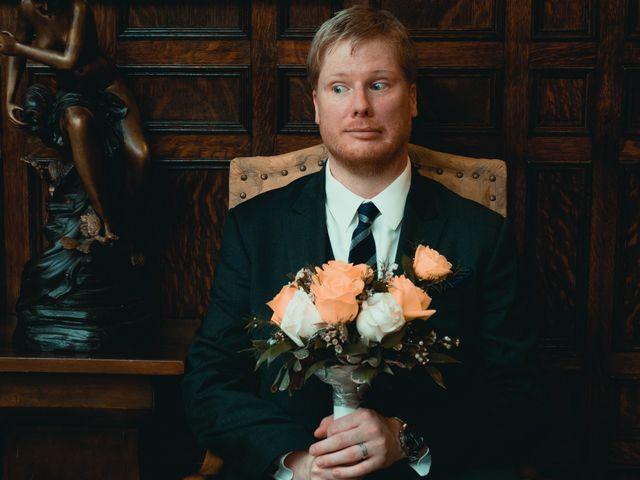 Nicole and Geoffrey's wedding in Pembroke, Ontario 234