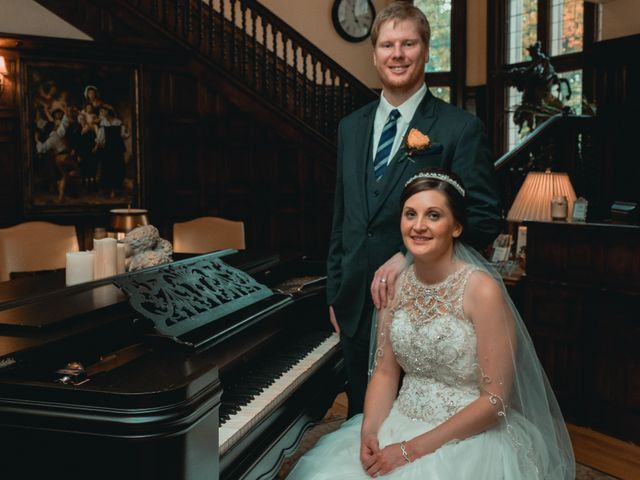Nicole and Geoffrey's wedding in Pembroke, Ontario 235
