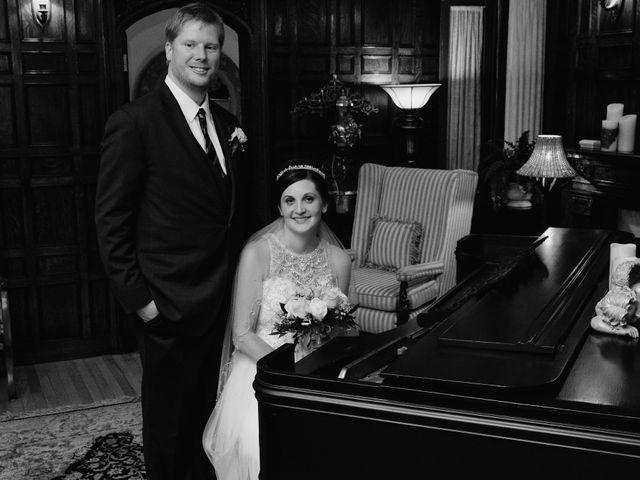 Nicole and Geoffrey's wedding in Pembroke, Ontario 236