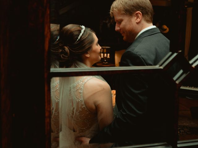 Nicole and Geoffrey's wedding in Pembroke, Ontario 237