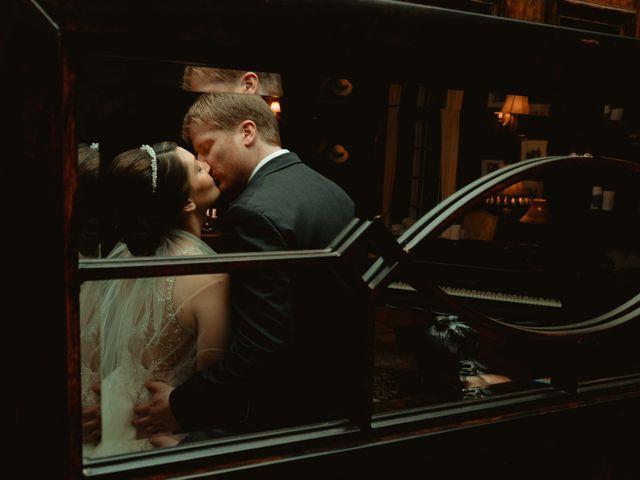 Nicole and Geoffrey's wedding in Pembroke, Ontario 238