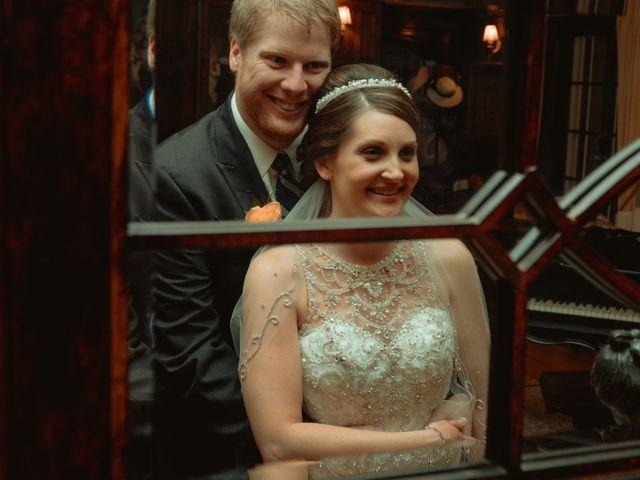 Nicole and Geoffrey's wedding in Pembroke, Ontario 240