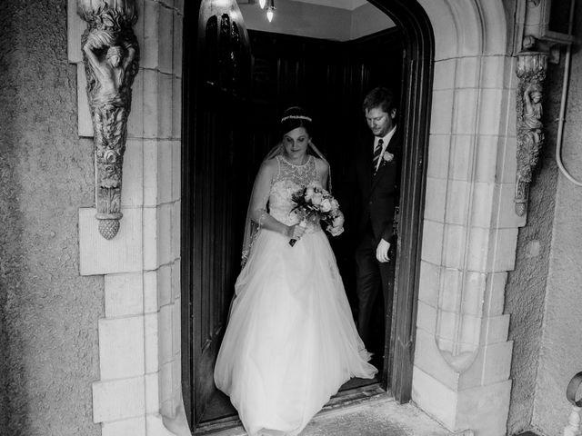 Nicole and Geoffrey's wedding in Pembroke, Ontario 241