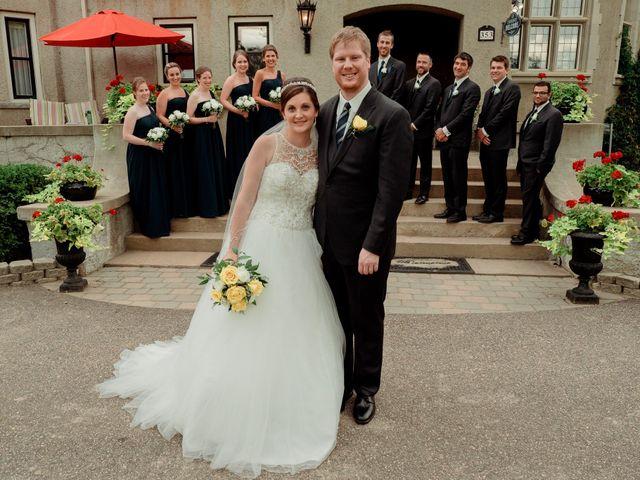 Nicole and Geoffrey's wedding in Pembroke, Ontario 242