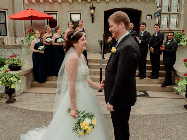 Nicole and Geoffrey's wedding in Pembroke, Ontario 243