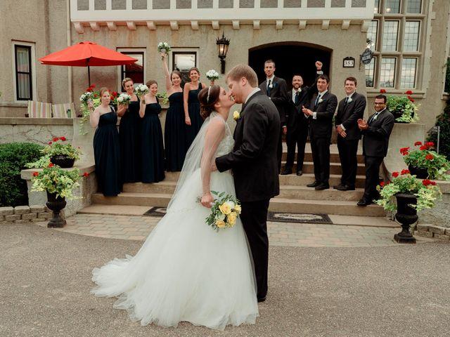 Nicole and Geoffrey's wedding in Pembroke, Ontario 244