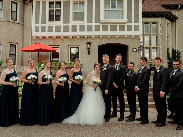 Nicole and Geoffrey's wedding in Pembroke, Ontario 245