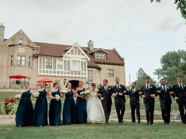 Nicole and Geoffrey's wedding in Pembroke, Ontario 255