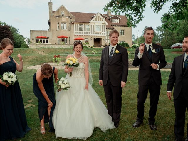 Nicole and Geoffrey's wedding in Pembroke, Ontario 256