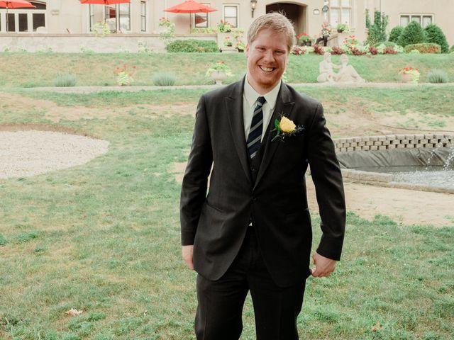Nicole and Geoffrey's wedding in Pembroke, Ontario 258
