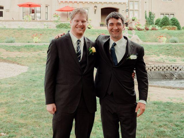 Nicole and Geoffrey's wedding in Pembroke, Ontario 259