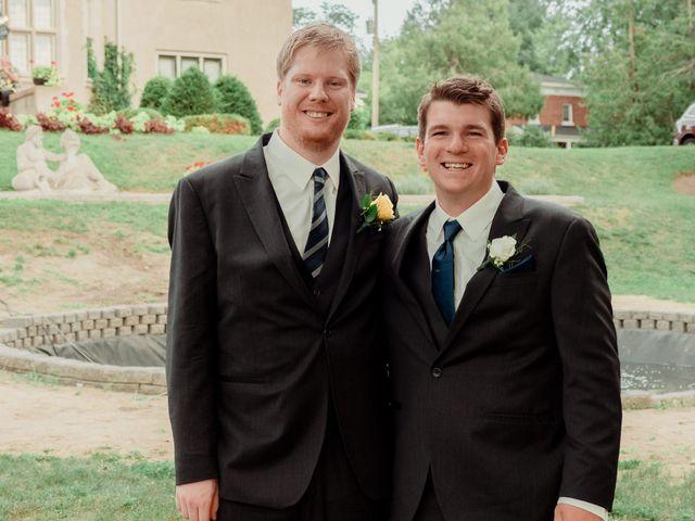 Nicole and Geoffrey's wedding in Pembroke, Ontario 262