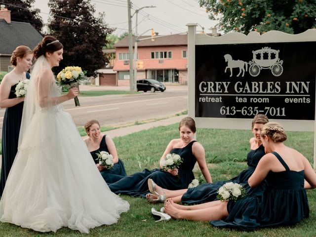 Nicole and Geoffrey's wedding in Pembroke, Ontario 263