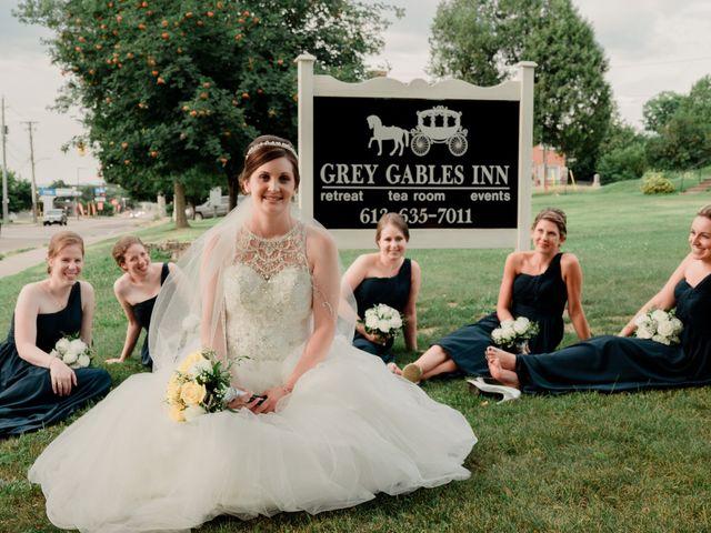 Nicole and Geoffrey's wedding in Pembroke, Ontario 264