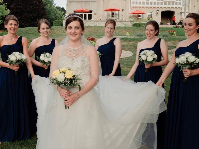 Nicole and Geoffrey's wedding in Pembroke, Ontario 266
