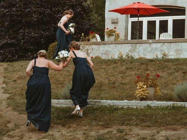 Nicole and Geoffrey's wedding in Pembroke, Ontario 267