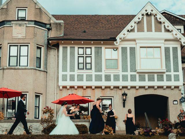 Nicole and Geoffrey's wedding in Pembroke, Ontario 268