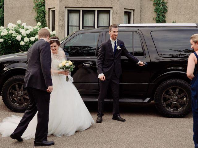 Nicole and Geoffrey's wedding in Pembroke, Ontario 269