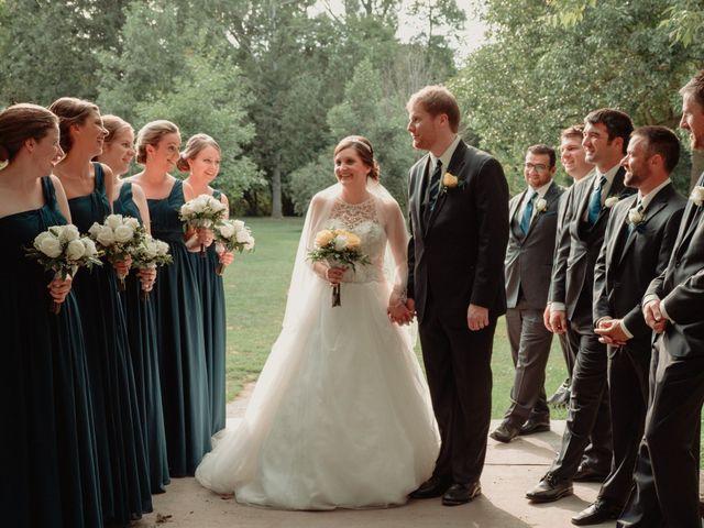 Nicole and Geoffrey's wedding in Pembroke, Ontario 271